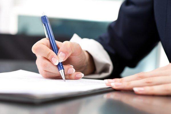 Domácnosť sa teda pri podpise zmluvy zaviaže, že s vykonaním kontroly súhlasí