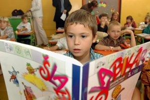 Účastníci sa zaoberali aj pálčivým problémom školstva.