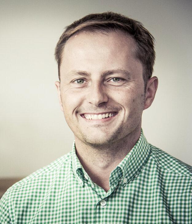 Miroslav Řádek si myslí, že vplyv výskumov verejnej mienky na rozhodovanie voličov nie je možné vylúčiť, ani presne konkretizovať.