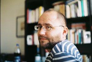 Peter Krištúfek zomrel v pondelok v tragickej nehode na diaľnici.