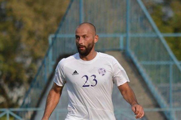 Csaba Szórád