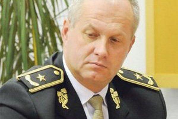 Stanislava Jankoviča už nestíhajú.