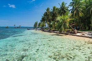 Šesť dôvodov, prečo sa oplatí navštíviť Panamu