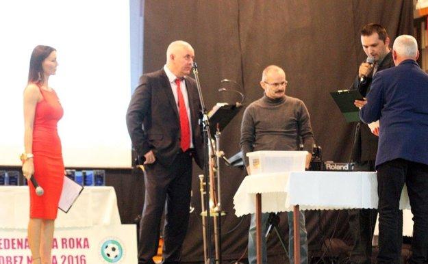 Oblastná fáza obľúbeného turnaja bola vyžrebovaná počas nedávneho galavečera ObFZ Nitra v Rumanovej.