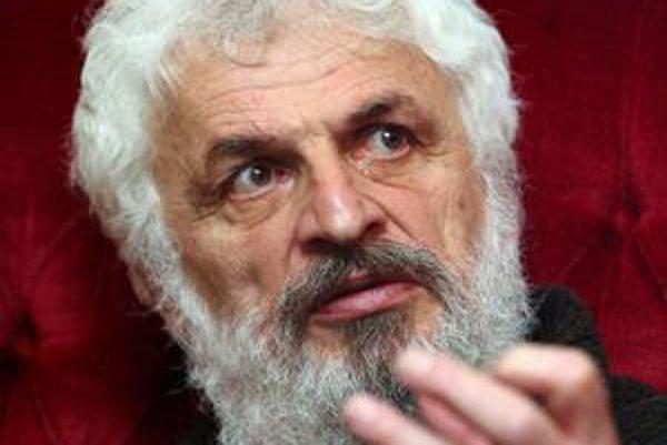 Sociológ a prognostik Fedor Gál zakladal hnutie Verejnosť proti násiliu. Po nežnej revolúcii stál pri zrode Ústavu pre sociálne analýzy pri Univerzite Komenského v Bratislave. Od roku 1991 žije v Prahe.