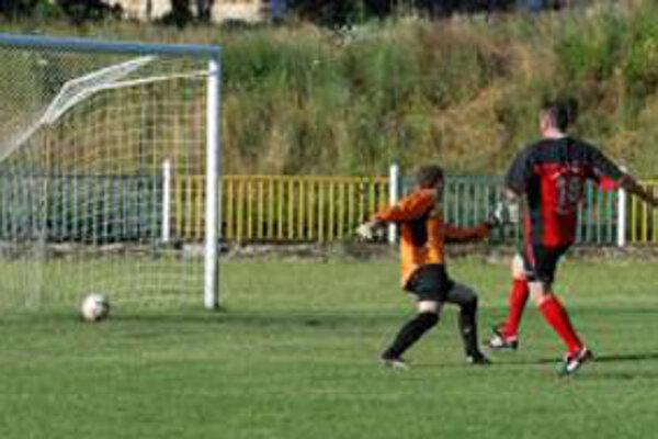 Futbalová sezóna v našom okrese začína cez víkend na prelome júla a augusta.