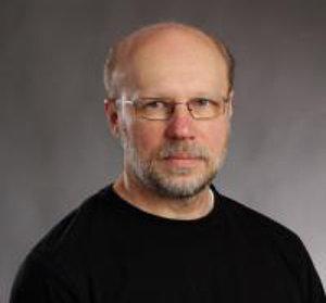 Jaroslav Kerner