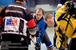 Pomôže Podzávozu k obhajobe titulu najproduktívnejší hráč KHL?
