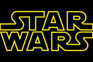 Nová epizóda Star Wars bude v kinách tento december.