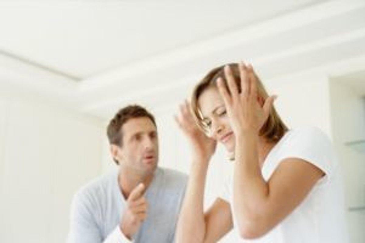 strach z datovania po rozvode datovania a chating