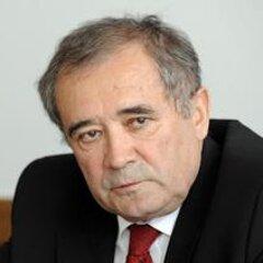 Šéf Sociálnej poisťovne Dušana Muňko.
