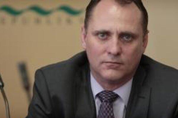 Minister Vladimír Chovan pridal dodatok.