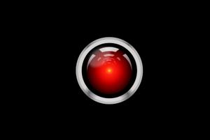 Pri vývoji umelej inteligencie musíme byť opatrní, vie byť agresívna.
