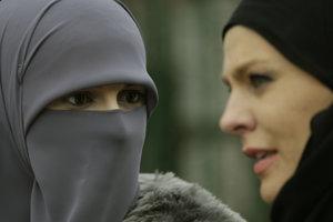 Belgický súd poslal za mreže arabské princezné, ktoré vykorisťovali chyžné