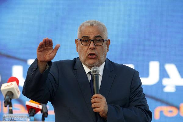 Abdaliláh bin Kírán.