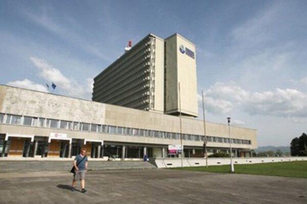 V Slovenskej národnej knižnici sa začína nový cyklus podujatí.