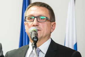 Dušan Pekár.