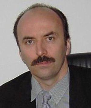 Ľubomír Palčák.