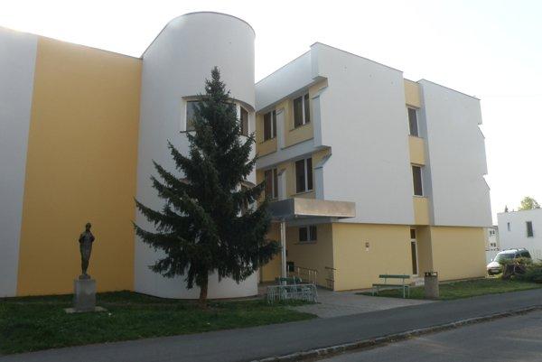 ZUŠ L. Stančeka zorganizovala súťaž Borákova Prievidza.