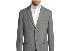 75b6b3a67cc9 Ako sa obliecť na pohovor (muži) (8 fotografií)