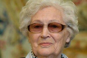 Do Poľska sa vrátila až po páde komunistického režimu.