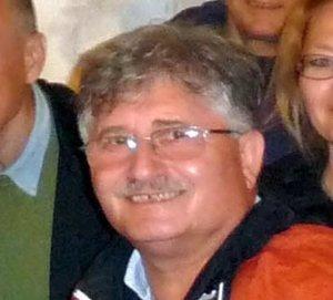 Vladimír Mikunda, šéfredaktor Bojovníka a Ročenky odbojárov