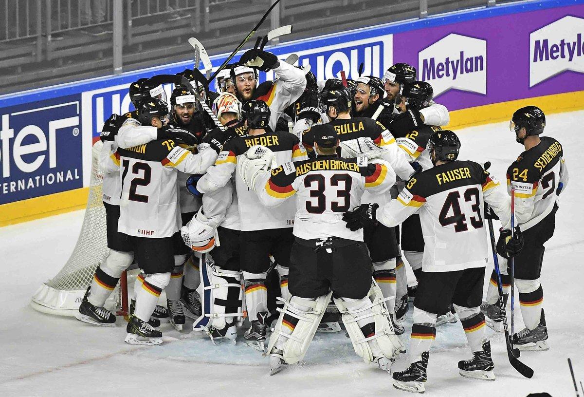 Online Prenos Ms V Hokeji 2017 Usa Nemecko Sportsmesk