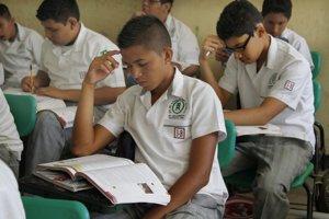 Mexickým deťom sa začína škola o týždeň skôr než slovenským.
