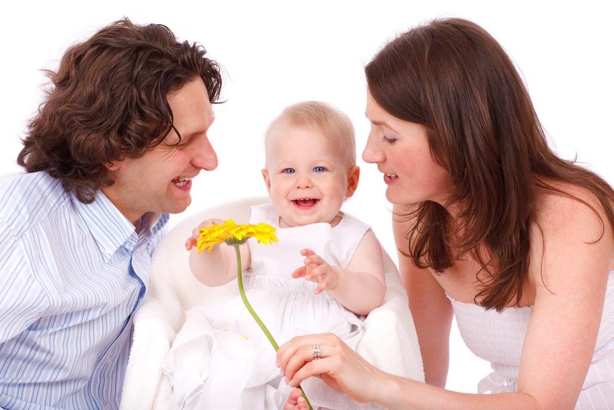 9d5aeefd0413 Prečítajte si tiež  Prečítajte si tiež  Deti na svadbe  Na čo nezabudnúť