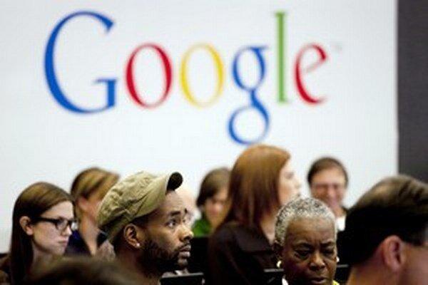 Google pomôže s vymazaním minulosti.
