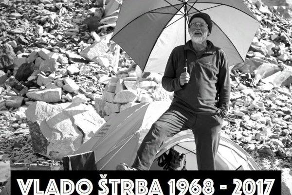 FOTO: Facebook Everest, Hard Way, Slovak expedition 2016 + 2017
