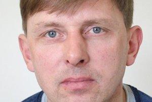 Jána Tučeka z Kysuckého Lieskovca hľadali od marca.