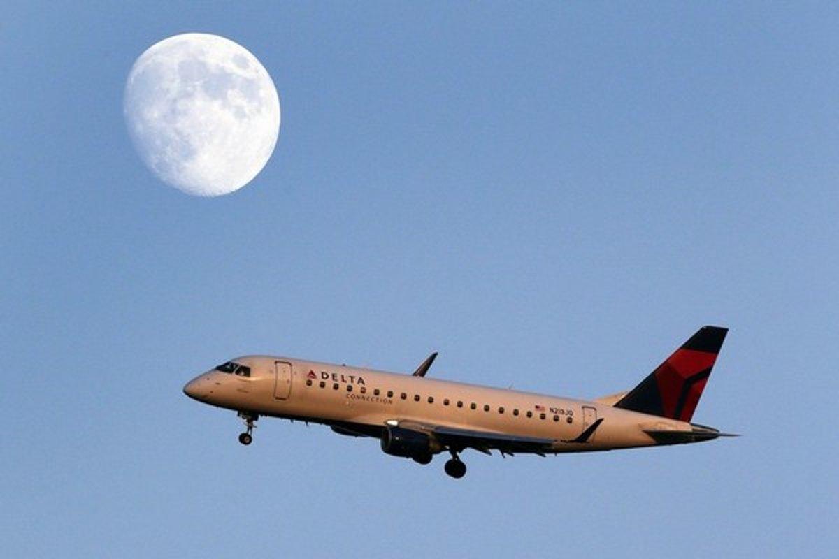 ed2d9082f3dee Za bezpečnejším lietaním je lepšia navigácia aj spoľahlivejšie stroje.