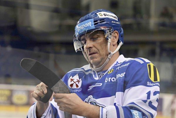 Arne Kroták.