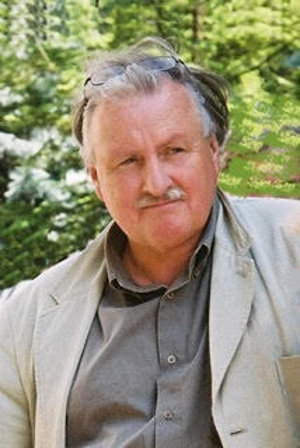 Dušan Trančík.