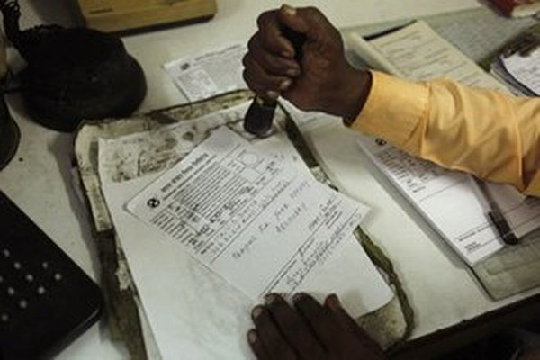 Indovia cez víkend využili poslednú možnosť poslať telegram. Pre stratovosť služba po 163 rokoch končí.