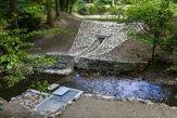 Rybníky na bratislavskej Železnej studničke zrekonštruovali