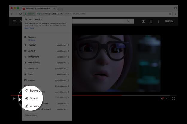 Nová funkcia pribudne do prehliadača Google Chrome.