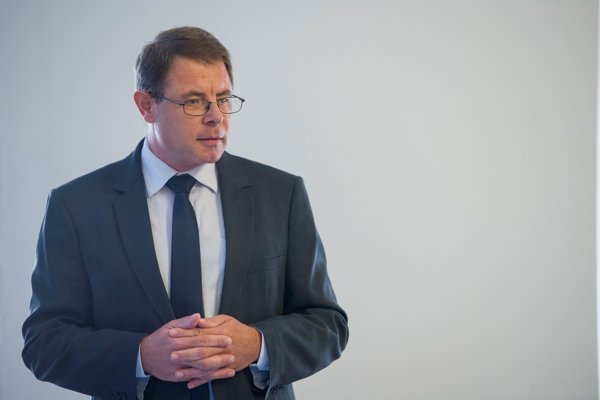 Vladimír Puchala