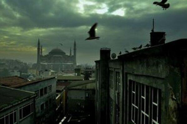 Turecko je piatym najväčším prijímateľom pomoci.