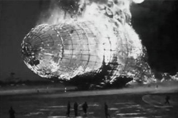 Horiaci Hindenburg.