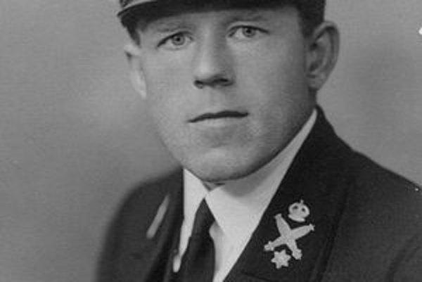 Posledný veterán, ktorý sa priamo zúčastnil bojov, Claude Choules, zomrel vlani v máji v Austrálii.