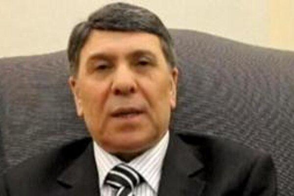 Abdo Hussámelddín