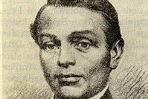 Jána Palárik