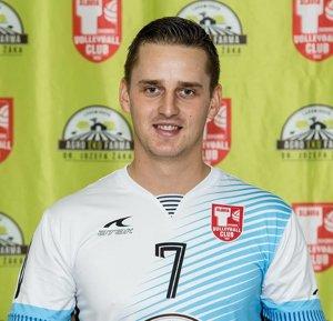 Svidník pod vedením kapitána Jakuba Hriňáka podáva na úvod sezóny kvalitné výkony.
