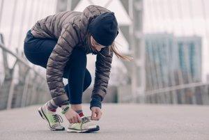 Cukrovka môže ľudí povzbudiť k zodpovednému a aktívnemu životu.