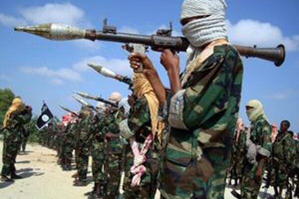 Islamskí ozbrojenci využívajú nestabilitu v Jemene na rozšírenie svojich aktivít v Saudskej Arábii.