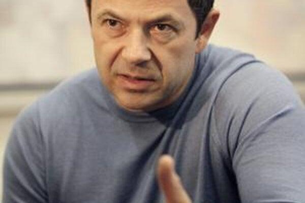 Sergij Tigipko.