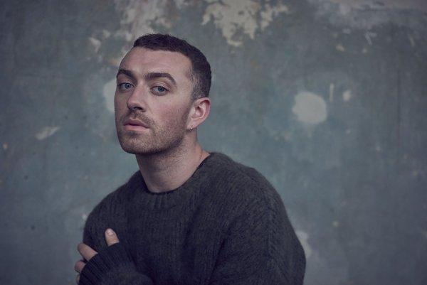 Sam Smith prerazil pred niekoľkými rokmi najprv v spolupráci s elektronickým duom Disclosure. Jeho debut In the Lonely Hour bol nahrávkou roka na Grammy.