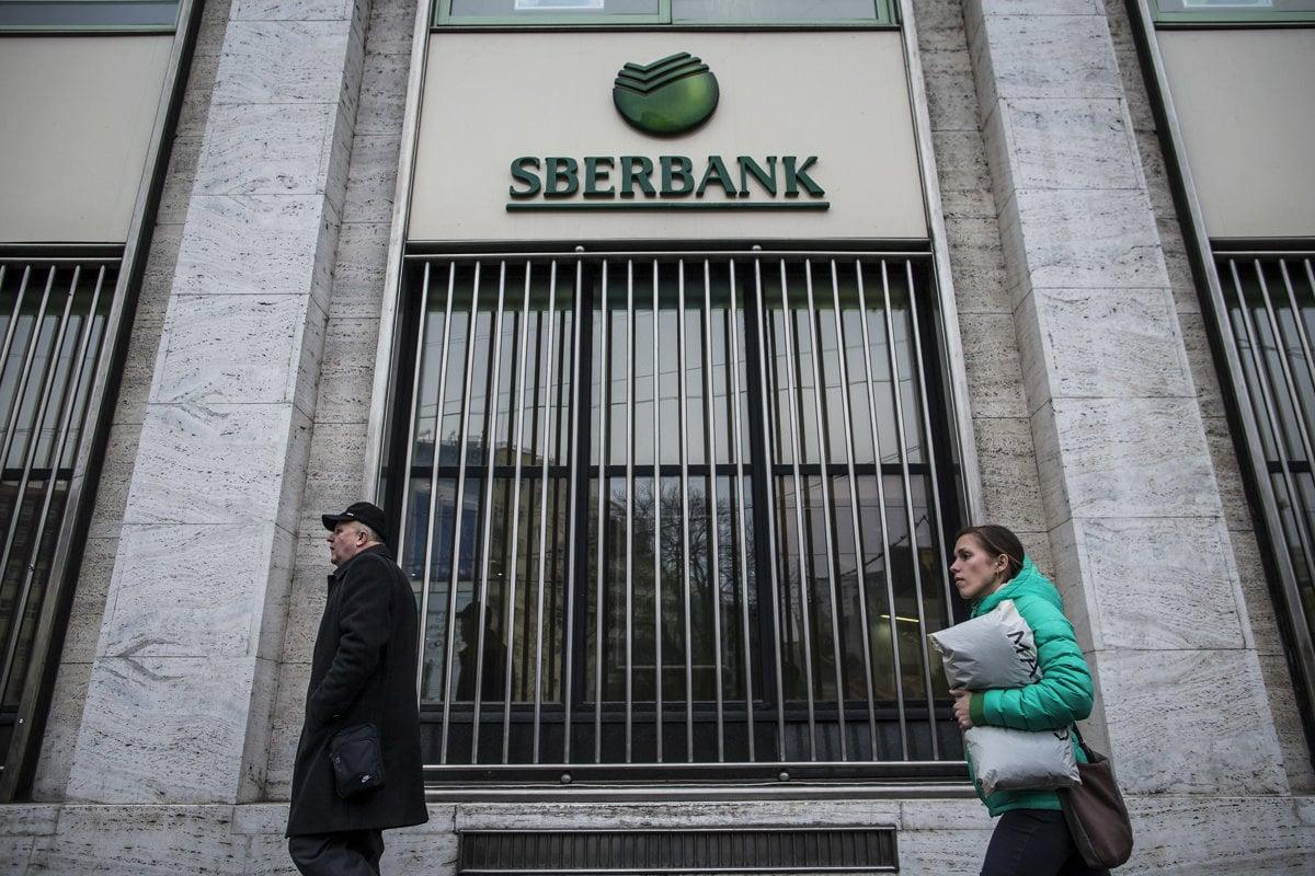 Nebankovní půjčky strakonice cz